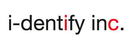 i-identify.ca